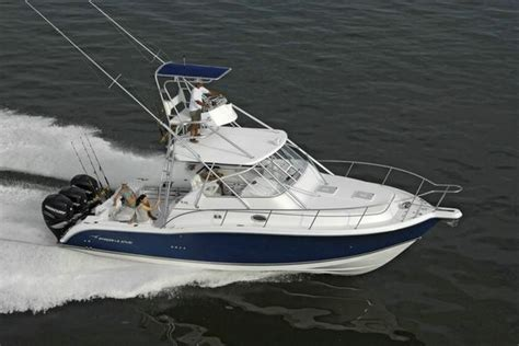 proline boats 35 express research 2012 pro line boats 35 express on iboats