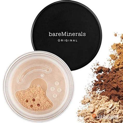 bare minerals foundation fairly light id bare minerals fairly light bareminerals foundation 8g