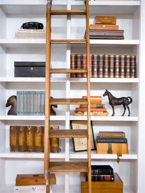 cool shelf ideas living room shelf ideas dgmagnets