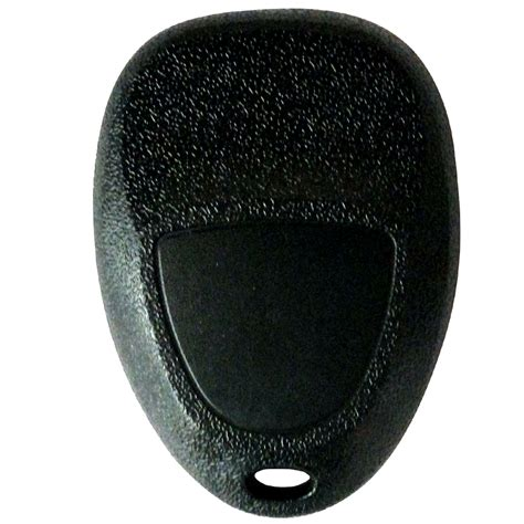toyota ta key fob replacement new 2010 buick lacrosse key fob replacement autos post