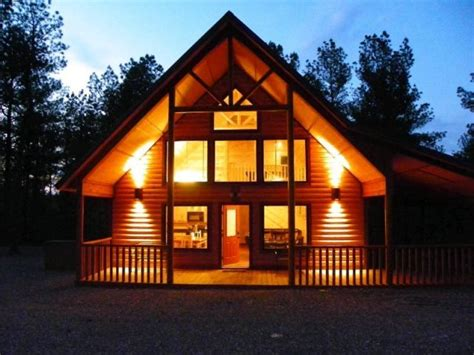 Cheap Cabin Rentals In Broken Bow Oklahoma by 1 Bedroom Lodging Near Beavers Bend Resort Park And Broken