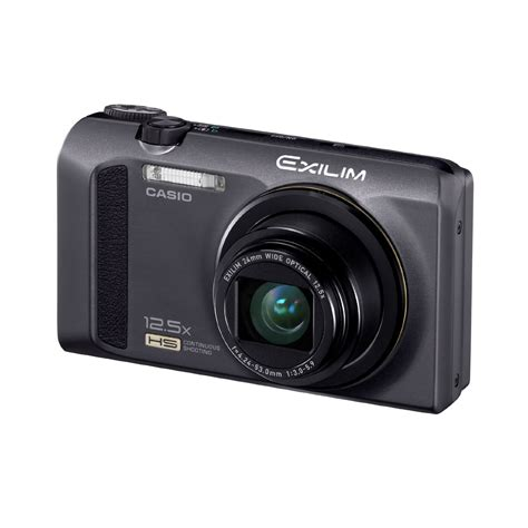 best golf swing camera which is the best video camera for recording your golf