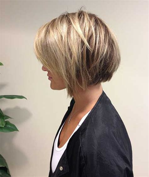 super short with bangs bob alternative hairstyles 30 super short bob hairstyles with bangs bob hairstyles 2017 short hairstyles for women