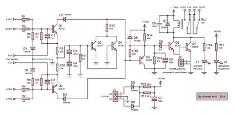 jbl speaker wiring diagram kicker speaker wiring wiring
