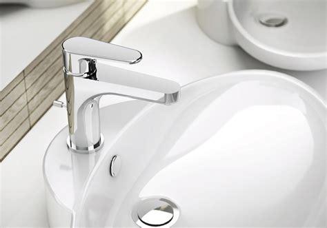 rubinetti cisal cisal rubinetteria prezzi termosifoni in ghisa scheda