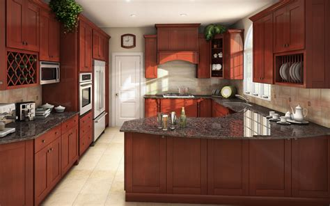 rona kitchen islands rona kitchen islands best free home design idea