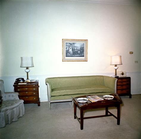 lincoln room lincoln sitting room white house museum