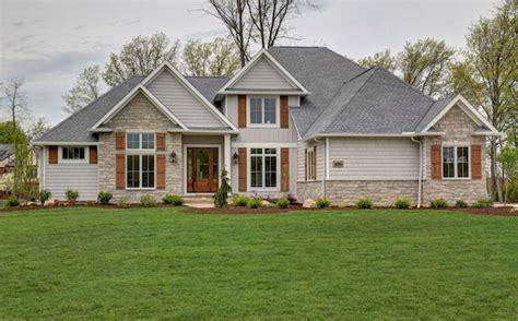 westlake houses for sale westlake ohio homes