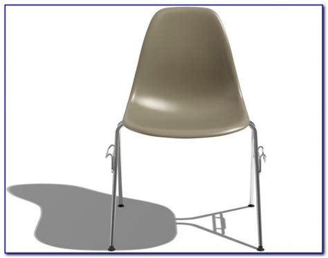 eames molded plastic chair knock eames molded plastic chair cushion chairs home design