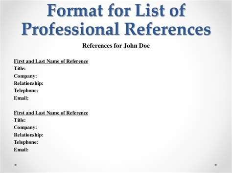 2013 01 how to conduct an effective search