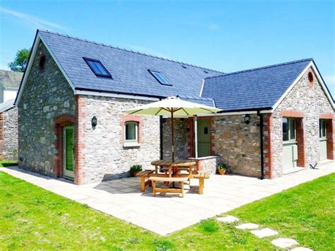 Golden Cottages by Golden Grove Cottages Rent Self Catering Accommodation