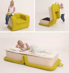 25 best ideas about chair bed on pinterest futon chair