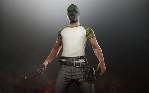 pubg xbox forum pubg is coming to xbox one in time for