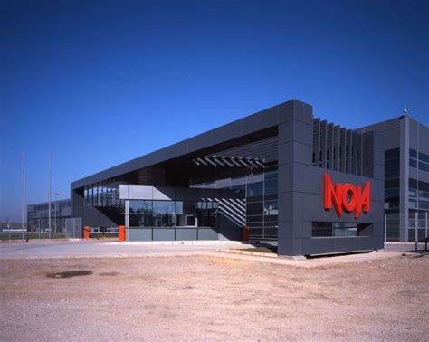 layout of factory building 34 best industrial architecture images on pinterest