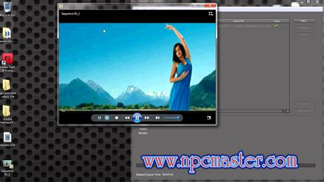 best format to export adobe premiere for youtube 34 exporting to various formats using adobe media encoder