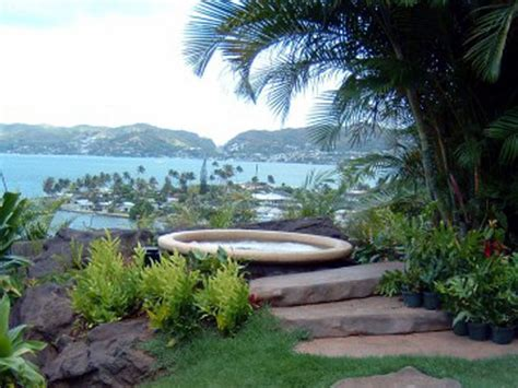 Landscape Architect Hawaii Landscape Architects Hawaii Based Pacific Land Design