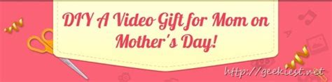 Iskysoft Giveaway - mothers day giveaway iskysoft video editor and dvd creator windows and mac