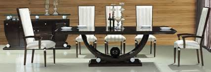 Dining Room Servers For Sale South Africa Dining Room Suites United Furniture Outlets