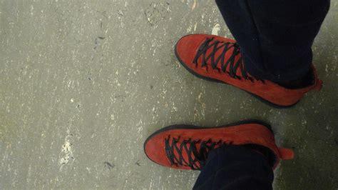 suede dye angelus brand suede dye custom sneakers