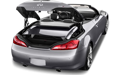 Trends Holder Sport Silver 2010 infiniti g37 reviews and rating motor trend