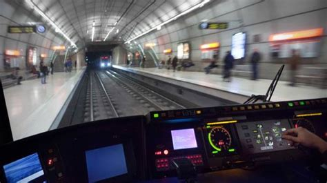 horario del servicio del metro 2016 horario del servicio de metro bilbao en nochevieja y a 241 o