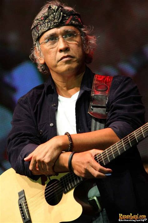 download mp3 iwan fals nyanyianmu gudang download lagu iwan fals mp3 gratis terbaru full