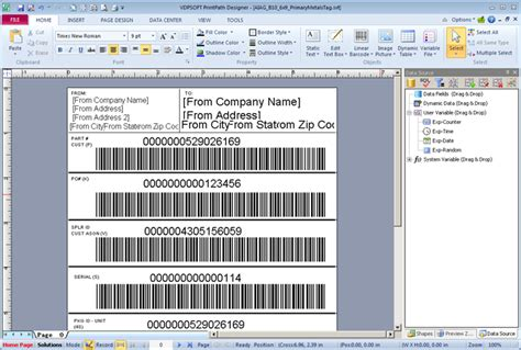 label layout software labelpath label printing software free latest