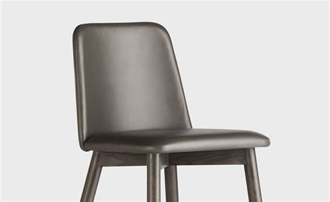 chair leather dining chairs on ebay leather dining