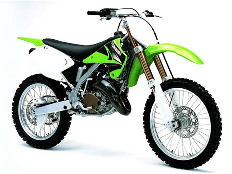 motocross bikes kawasaki dirt bike wallpaper hd wallpapers pics
