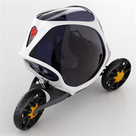 coolest new gadgets coolest gadgets new concept vehicle electric