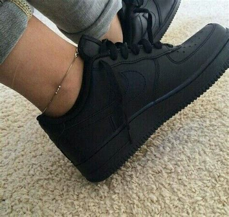 25  best ideas about Air force ones on Pinterest   Nike shoes india, Basket nike and Jordan