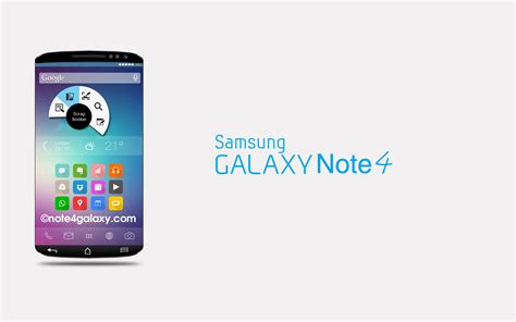 galaxy note 3 launch in samsung galaxy note 4 set to launch in india galaxy note 4 price galaxy note 4 specs