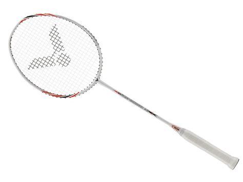 Victor Wrist Enchancer 140 Raket Badminton Bulutangkis wrist enhancer 140 new rackets products victor badminton australia