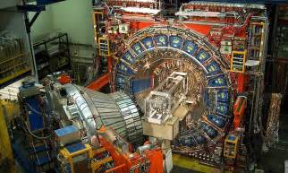 fermilab s village houses and the large hadron collider tevatron particle lab to close leaving large hadron