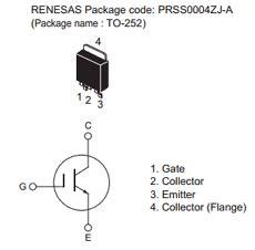 transistor fet 30f124 transistor fet 30f124 28 images 30j124 30f124 transsitro de plasma lg electronics field