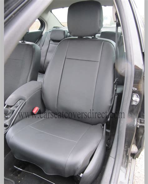 unique seat covers for cars renault fluence seat covers custom car seat covers