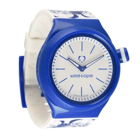 Wize Ope Watches Wo Oym 3 Watches wize ope unisex lowrider analogue sh lr 1 with