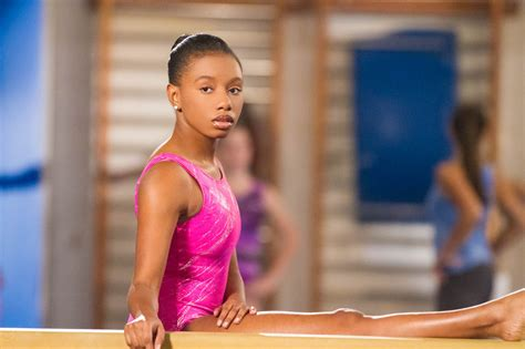 lifetime s the gabby douglas story reels in 3 8 million