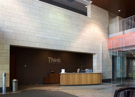 Bank Corporate Office by Ibm Think Bank Corporate Offices And Branch Office