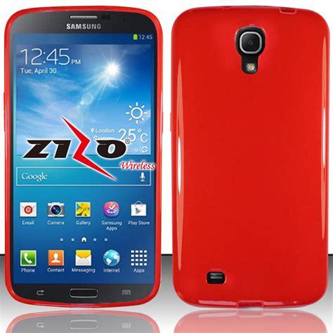 Silicon Casing Softcase 3d Samsung Mega 6 3 5 For Samsung Galaxy Mega 6 3 Tpu Rubber Skin