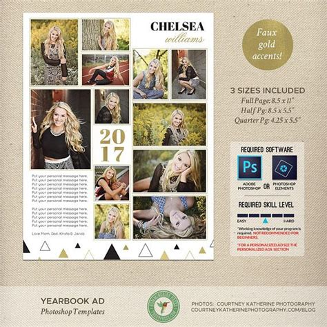 best 25 senior yearbook ideas ideas on pinterest