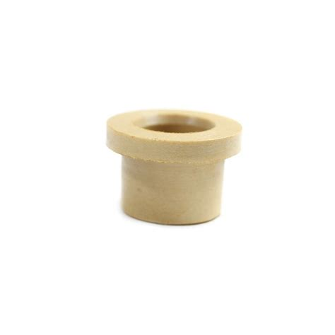 Id X L 2mm X 5mm 25mm X 5mm Blind Nut New High Quality Mantaafff plastic flanged bushing 16mm id x 19 5mm l vers 23 vmc parts