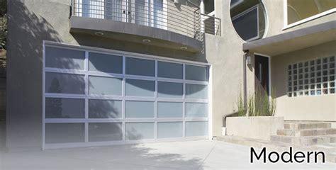 Utah Garage Door Outlet Closeout And Overstock Garage Doors Overstock Garage Doors
