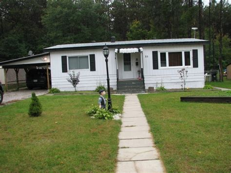 modular home modular homes ontario canada for sale must sell asap mobile home for sale in bramhall park