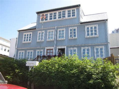 executive house apartments home luxury apartments reykjavik iceland apartment reviews photos price