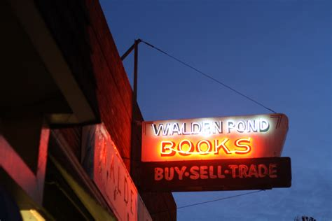walden books oakland ca 40th anniversary ponds and anniversaries on