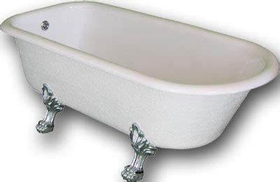vasca da bagno antica spazio vasca