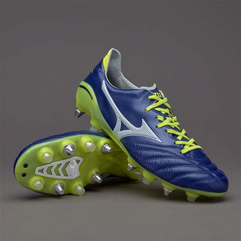 Sepatu Boot Safety Adidas Franklin sepatu bola mizuno morelia neo ii mij mix blue print white safety yellow