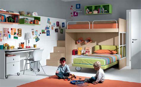 decoraci 211 n de cuartos infantiles un reto asequible hoy