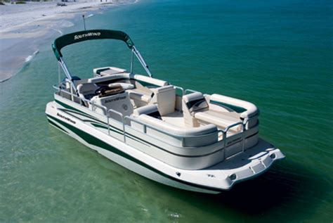 sea ray hybrid boat research southwind boats 229l hybrid boat on iboats